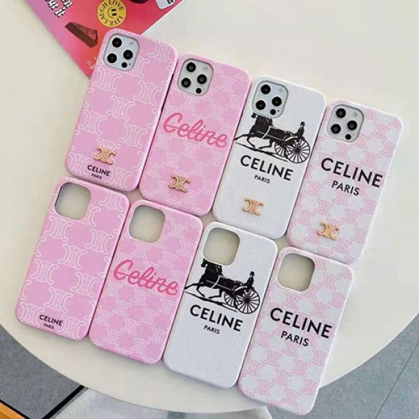セリーヌ ブランドシンプルiphone 12 mini/12 max/12 pro/12 pro maxケース ファッション経典 メンズiphonex/8/7 plusケース ジャケットモノグラム iphone11/11pro maxケース ブランド iphone x/8/7 /se2ケース大人気