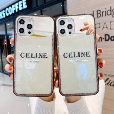 セリーヌ ファッション セレブ愛用 iphone12 mini/12 pro max/12 max/12 proケース 激安メンズ iphone11/11pro maxケース 安いモノグラム iphone x/xr/xs/xs maxケースブランド LINEで簡単にご注文可シンプル