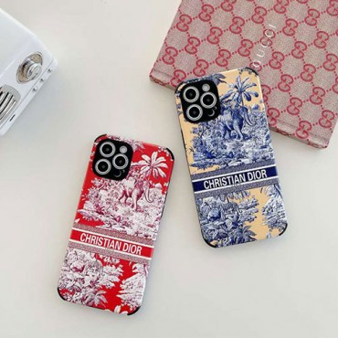 ディオール ブランドおしゃれレディース iphone 12/12mini/12pro maxケース森の物語iphone x/xr/xs/xs max ケース 激安メンズ iphone11/11pro maxケースファッション セレブ愛用 iphone se2/8/7 plusケース大人気