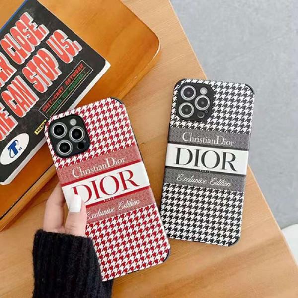 ディオール 人気ブランド iphone 12/12 pro/12 pro maxカバー メンズ レディース愛用 iphone11/11pro maxケース 激安 個性 iphone x/xr/xs/xs maxケース韓国風iphone se2/8/7plusケース