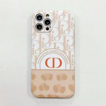 ディオール ブランド iphone 12/12 pro/12 pro maxケース 女性向け人気 iphone11/11pro maxケース ラベル個性 iphone x/xr/xs/xs maxケース韓国風iphone se2/8/7plus保護ケース