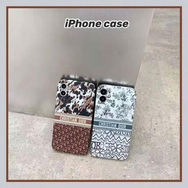 ディオール ブランド iphone 12/12 pro/12 pro maxケース ファッション セレブ愛用 iPhone11/11pro maxケース Dior 個性 iphone se2/8/7plus保護ケース人気おしゃれiphone x/xs/xr/xs maxカバー