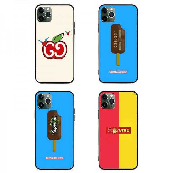 グッチ ブランド可愛いiphone 12 /12 pro/12 mini/12 pro maxケース激安個性潮シュプリーム iphone/xperia/galaxy/huawei/aquosほぼ全機種対応 HUAWEI Mate 30 Pro 5Gケース韓国風