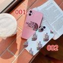 グッチ ブランドコピーiphone 12/12 pro/12 pro max/12 miniスマホケース ザ·ノース·フェイス 男女兼用人気 iphone11/11pro/11 pro maxケースコピーカバー簡約iphone xr/xs maxケース