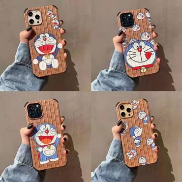 グッチ ブランドiphone 12 /12 pro/12 mini/12 pro maxケース ドラミ ドラえもん iPhone 11/11 pro/11 pro maxケース防塵可愛い風Air Pods Proケース個性airpods pro1/2ケース