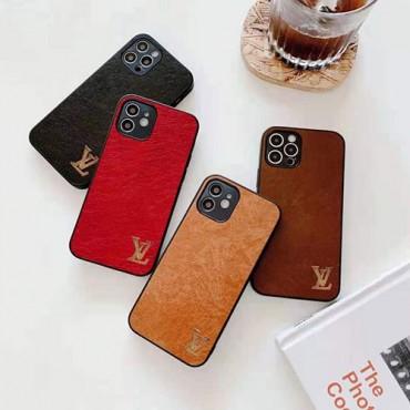 ルイヴィトン ブランド iphone12 mini/12pro max/12 /12  proケース LV金具ロゴiphone se2/8/7 plusケース ファッション経典 iphone11/11pro maxケース シンプル  iphone x/xs/xr/xs maxケース 高級 人気