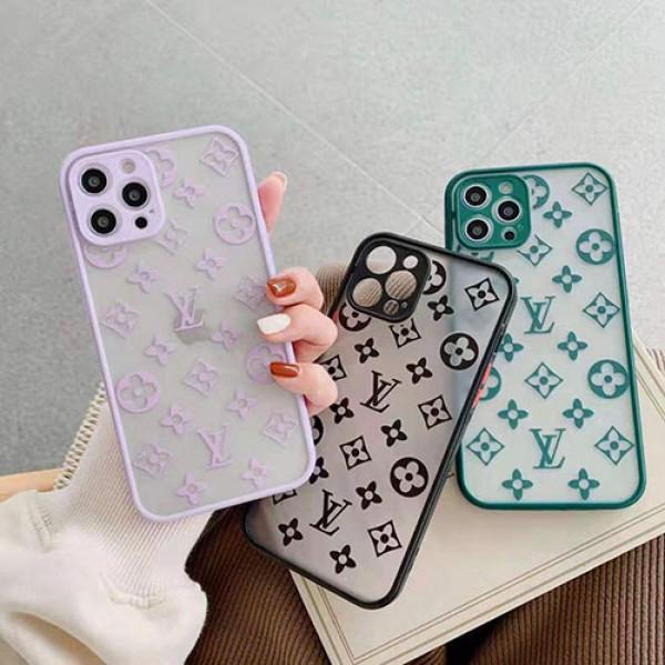 ルイヴィトン ブランドかわいい iphone12/12pro maxケース アディダス iphone xs/x/xs max/8/7se2ケースins風ケース  男女兼用人気 iphone11/11pro maxケース 安い