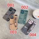 ナイキ ブランド男女兼用人気iphone 12/12 pro/12 pro maxケースファッション セレブ愛用 iphone11/11pro maxケース ストラップ付き個性潮 iphone x/xr/xs/xs maxケース ins風 iphone 7/8/ se2ケースケース スポーツ風