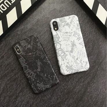 ステューシー ブランドiphone 12 mini/12 pro/12 pro maxケース ファッション セレブ愛用iphone11/11pro maxケースコピーカバー簡約iphone xr/xs maxケースファッション個性iphone se2/8/7 plusケース