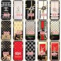 ルイヴィトン ブランドエムシーエムIphone 12ケースシャネル ペアお揃い アイフォン11ケースバーバリーIphone xr/12pro/12pro maxケースシュプリーム個性潮ジバンシィHUAWEI Mate20 Proケース グッチGalaxy s10/s20+/s20ケースイブサンローランブランド