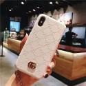 グッチ ブランドファッションでシンプルGalaxy s10/s20+/s20 ultraケース男女兼用iPhone 12/12 pro/12pro maxケース高級 人気iphone11/11 pro/11pro max携帯カバーブランド