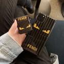 フェンディ/Fendi iphone12/11/11 pro/11 pro max/se2  AirPods pro1/2ケース  人気  エアーポッズ  ケースプロ1/2ケース 充電 高級 おしゃれ  レデイーズ メンズ  芸能人アイフォンx/xs/xr/8/7カバー 個性ロゴ 送料無料  経典