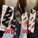 Fendi  iphone12/11/11 pro/11 pro max/se2ケース airpodspro1/2ケース 韓国 シンプル フェンディイヤホン  アイフォンx/xs/xr/8/7カバー エアーポッズ 1/2ケース 激安  大人気 ブランド ファッション レデイーズ メンズ TPU