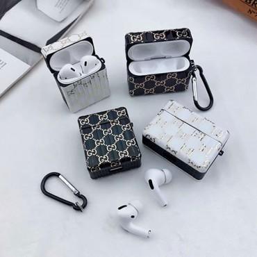 Gucci  iphone12/11/11 pro/11 pro max/se2ケース airpodspro1/2ケース ブランド  韓国 ユニーク グッチ アイフォンx/xs/xr/8/7カバー カップル 高級感  ファッション ブランド 送料無料 激安