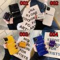 Champion/チャンピオンiphone12/11/11 pro/11 pro max/se2ケース airpods pro1/2ケース ブランド 超人気 アイフォンx/xs/xr/8/7カバー 充電  韓国エアー ポッズ ケース1/2ケース TPU 通用 名人