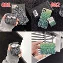 Dior iphone12/11pro max/se2ケース airpods pro1/2ケース 充電 ブランド  個性潮 男女兼用   ディオール アイフォンx/xs/xr/8/7カバー エアーポッズ 1/2ケース インスタグラム風 激安 大人気 経典
