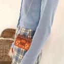 LV  airpods pro1/2ケース 芸能人 ブランド カバン型 ルイヴィトン エアーポッズプロ1/2ケース  ストラップ付き カジュアル 送料無料 激安 韓国風 かわいい ファッション 簡単 おすすめ