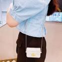グッチ カバン airpods pro1/2 ケース GGロゴ ブランド gucci エアーポッズ プロ1/2ケース 革 おすすめ かわいい  高級 芸能人 韓国 送料無料 激安  インスタグラム風 ファッション
