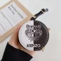 nike/ナイキ adidas/アディダス KENZO/ケンゾー Givenchy/ジバンシィ airpods pro1/2ケース ブランド ファッション おすすめ充電 エアーポッズ ケースプロ1/2ケース 送料無料 激安
