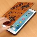 Coach/MCM Ipad air4 iPad 8 10.9/10.2inch 2020ケース ハイブランド メンズ レディース  激安 すべてのIpad機種対応IPad airケース 2020ケース 韓国 人気 オーダーメイド おしゃれ