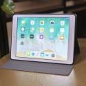 プーマ ルイヴィトンブランド ipad 第8/7世代 ipad air4/pro 2020ケース ルイヴィトンアイパッドエア4 10.9ケース IPad mini5/4/3/2/1手帳型カバー すべてのipad機種対応