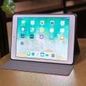 ルイヴィトンブランド風ipad air3/mini 2/3/4/5ケースLV定番プリントipad pro11/10.5/10.2インチタブレットカバーファッションins ipad 7/6/5/4/3保護ケース