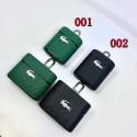 ラコステ Iphone 12/12pro/12max/11pro/11 pro max 手帳型ケース aripods proケース ハイブランド クロコダイル LACOSTE 携帯ケース ペア 大人 高級 アイフォンx/xs/xr/8/7カバー 手帳 人気 韓国 エアーポッッズプロ ケース