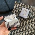 オシャレ Nike iphone12/11pro max/se2ケース Dior airpods pro1/2ケース 全機種対応 男女対応  韓国 ナイキ アイフォンx/xs/xr/8/7カバー ディオール 可愛い 激安 エアーポッズ 1/2ケース ブラント TPU