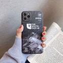 The south faceiphone12/11pro max/se2ケース  ブランド 韓国 人気  TPU 通販 耐衝撃 レディース 携帯 アイフォンx/xs/xr/8/7カバー プレゼント インスタグラム風 おしゃれ 可愛い