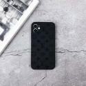 Gucci ルイヴィトン iphone12/11pro max/se2ケース ブランド 新作 携帯ケース韓国 コピー アイフォンx/xs/xr/8/7カバー メンズ 人気 グッチ LV スマホ ケース ぺア 充電可 耐衝撃