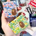 ハイブランド airpods proケース 芸能人 漫画柄 カラビナ付き インスタグラム風 高級 かわいい 韓国 エアーポッッズプロ ケース ワイヤレス プレゼント 防塵 耐衝撃 充電可 在庫あり