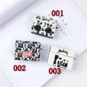 ディズニー ミッキーマウス airpods pro1/2ケース ハイブランド  ファッション 充電可 在庫あり かわいい 韓国 エアーポッズプロ1/2ケース キズ防止や落下防止エアーポッズ収納ケース