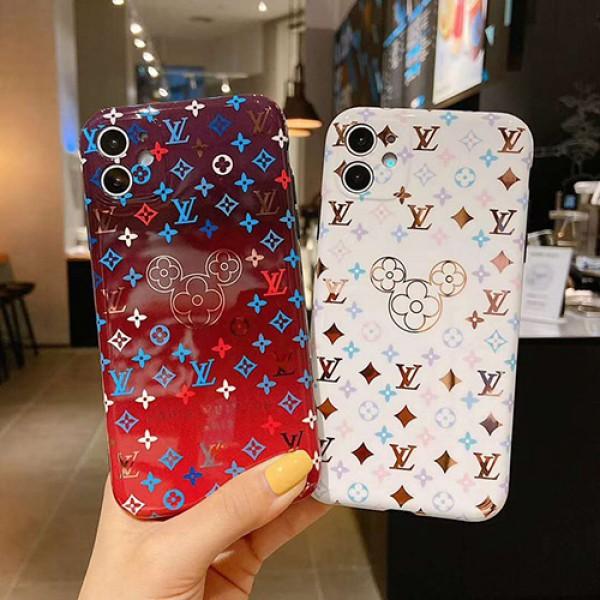 韓国 ルイヴィトン iphone11/11pro/11pro max/se2ケース シンプル LV 高級 アイフォンx/xs/xr/8/7カバー 大人気 ブランド 全機種対応 男女対応 通販 送料無料
