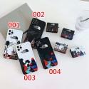 the north face iphone12/11/11pro/ケース ファッションメンズiphone11 pro max/8/se2 ケース男女兼用人気iphonex/xs/xr/8/7カバー 大人気airpods pro 1/2 ブランド