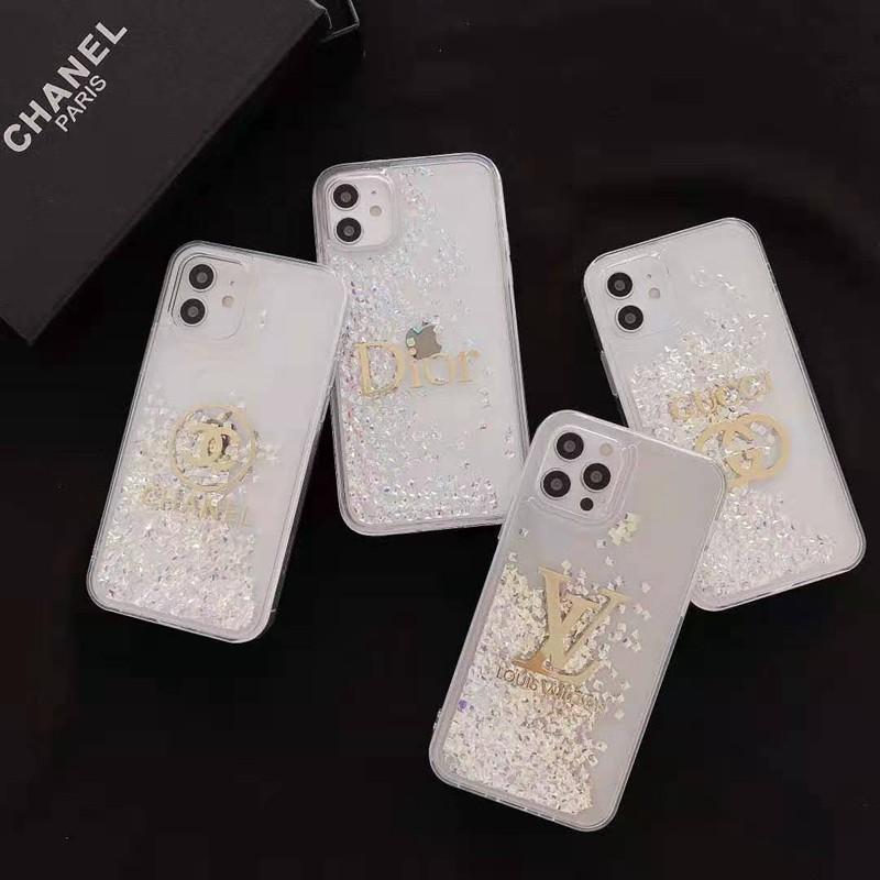 ブランドグッチラグジュアリー風iphone11/11promaxケース