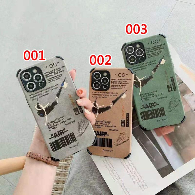 Nike新品iphone12/12promax/12mini/12proケース