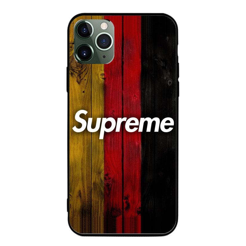 iphone12 iphone12 pro