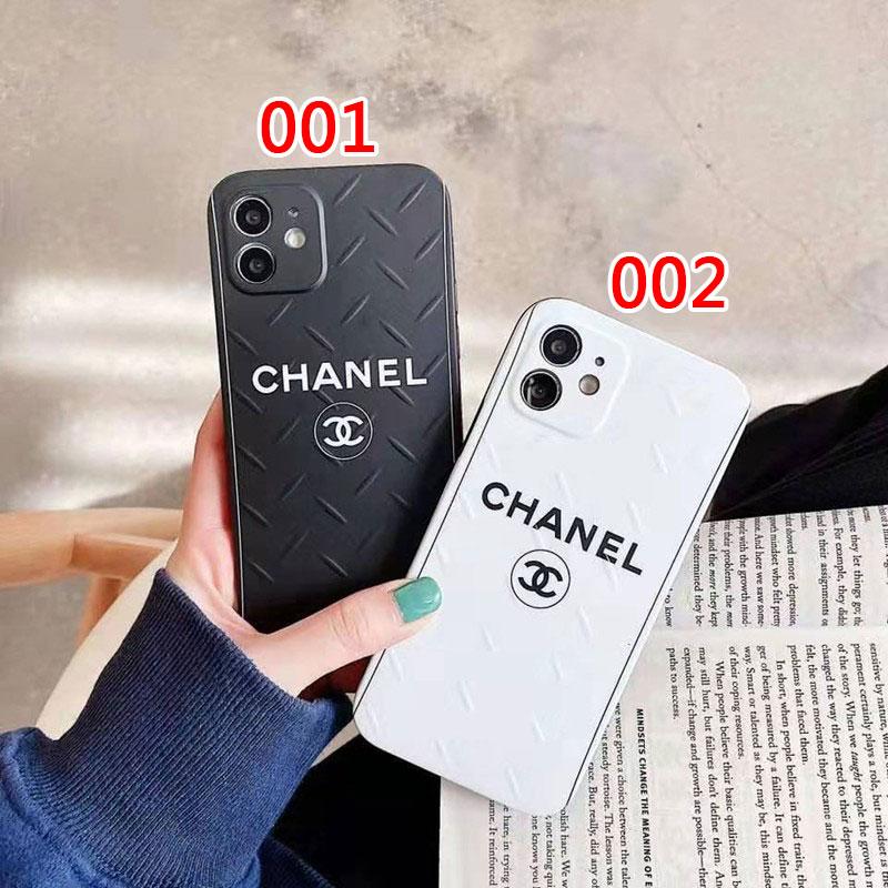 韓国 Fendi iphone12/11/11pro/11pro max/se2ケース