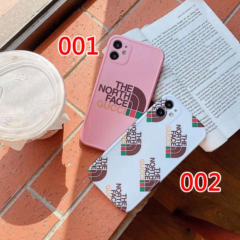 韓国 Gucci iphone12/11/11pro/11pro max/se2ケース