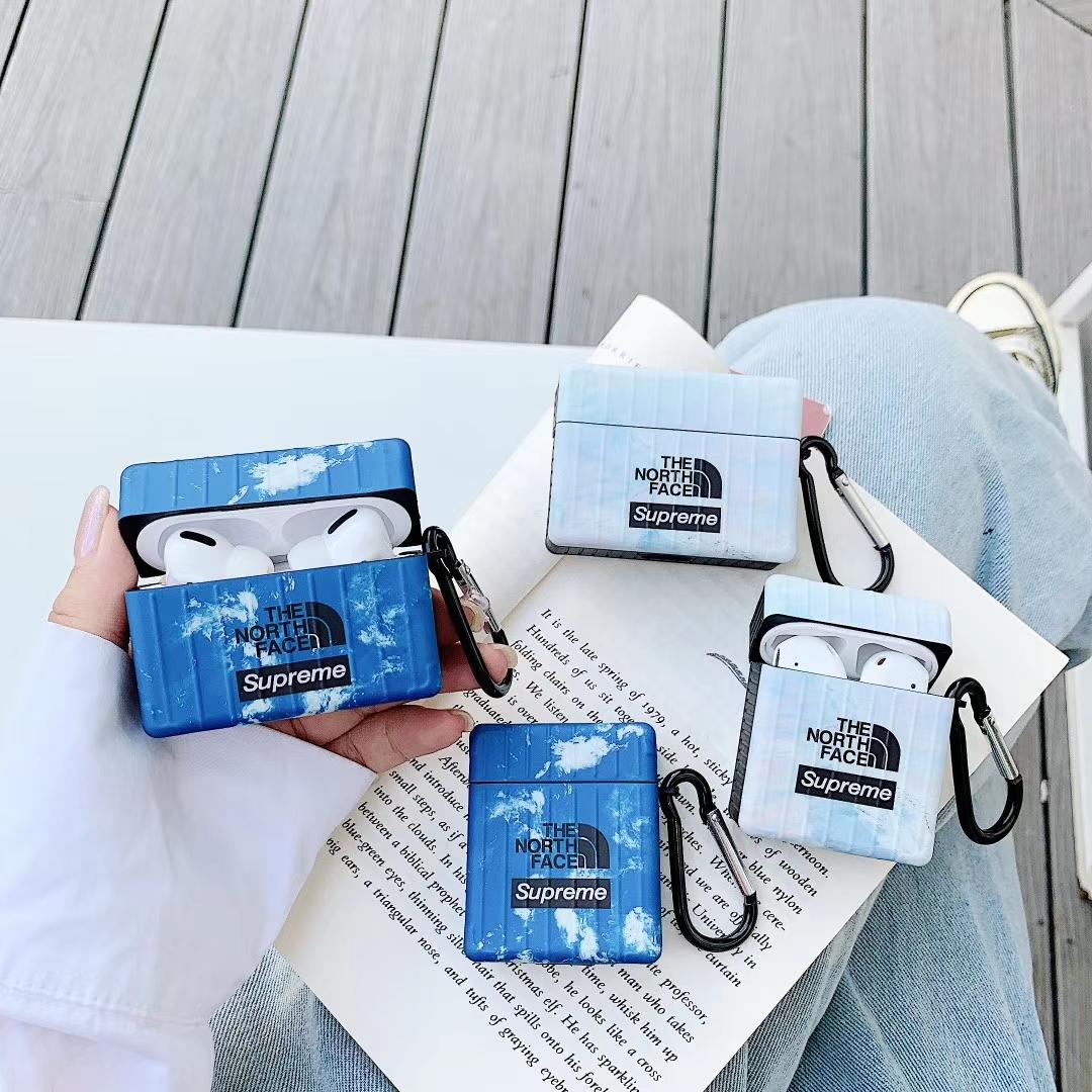 耐衝撃 メンズ レデイーズ  ブランド 全機種対応 在庫あり