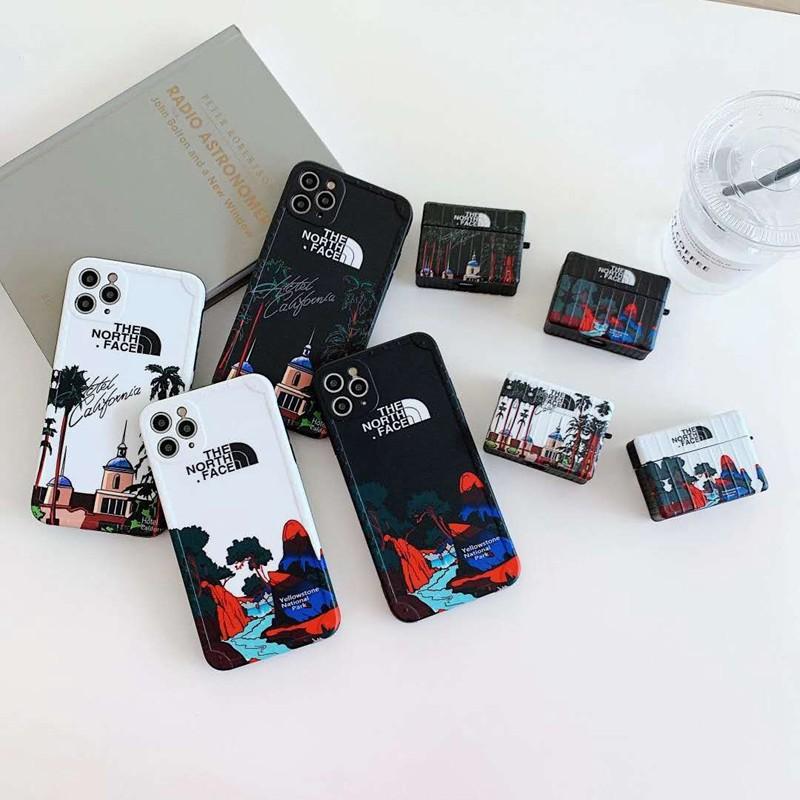 ファッションメンズiphone11 pro max/8/se2 ケース