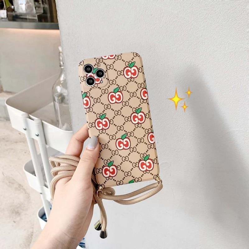 ファッションレディース iphone11/11pro/11 pro maxケース 安い